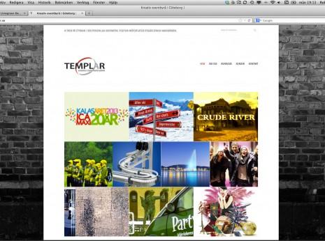 www.templar.se